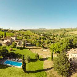 Chianti Estate Image 37