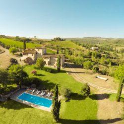Chianti Estate Image 36