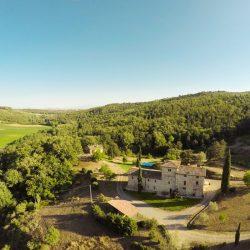 Chianti Estate Image 35