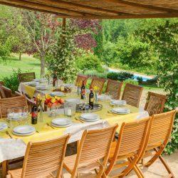 Chianti Estate Image 31