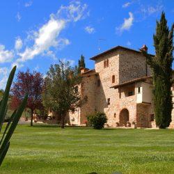 Chianti Estate Image 43