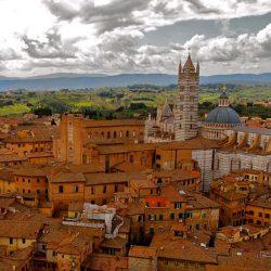 Chianti Estate Image 44