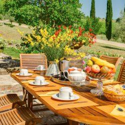Chianti Estate Image 28