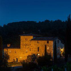 Chianti Estate Image 26