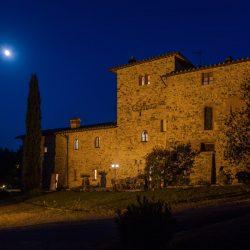 Chianti Estate Image 25