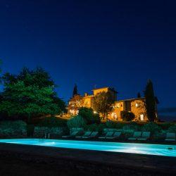 Chianti Estate Image 24