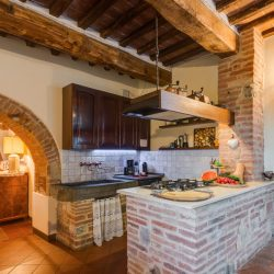 Chianti Estate Image 23