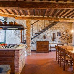 Chianti Estate Image 22