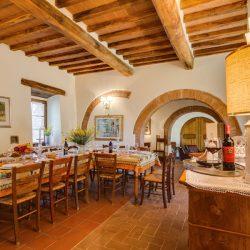 Chianti Estate Image 21