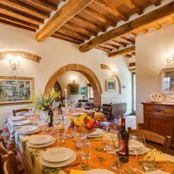 Chianti Estate Image 20