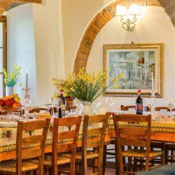 Chianti Estate Image 19