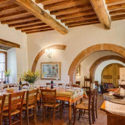Chianti Estate Image 42