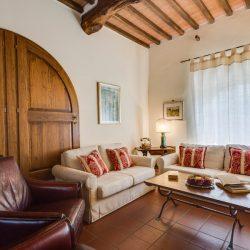 Chianti Estate Image 18