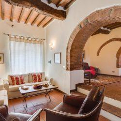 Chianti Estate Image 17