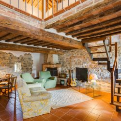 Chianti Estate Image 14