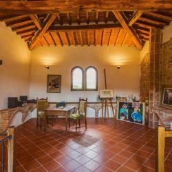 Chianti Estate Image 13