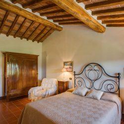 Chianti Estate Image 11