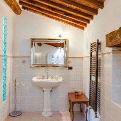 Chianti Estate Image 10