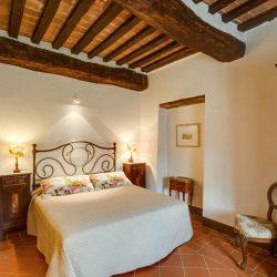 Chianti Estate Image 9