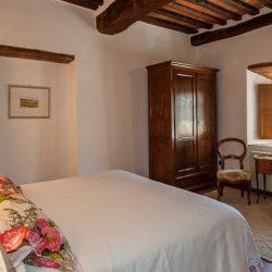 Chianti Estate Image 41