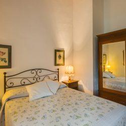 Chianti Estate Image 8