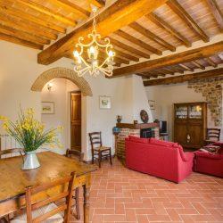 Chianti Estate Image 7