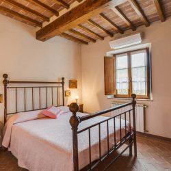 Chianti Estate Image 6