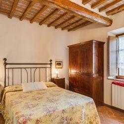 Chianti Estate Image 5