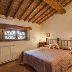 Chianti Estate Image 3