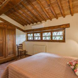 Chianti Estate Image 2