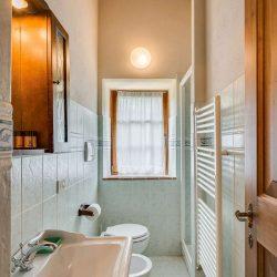 Chianti Estate Image 1