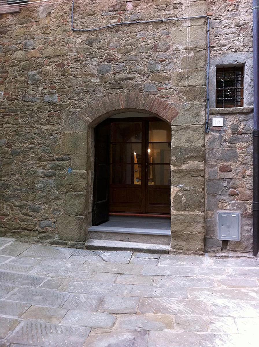 Il granaio del marchese 22 1200 casa tuscany for Casa del granaio cracker