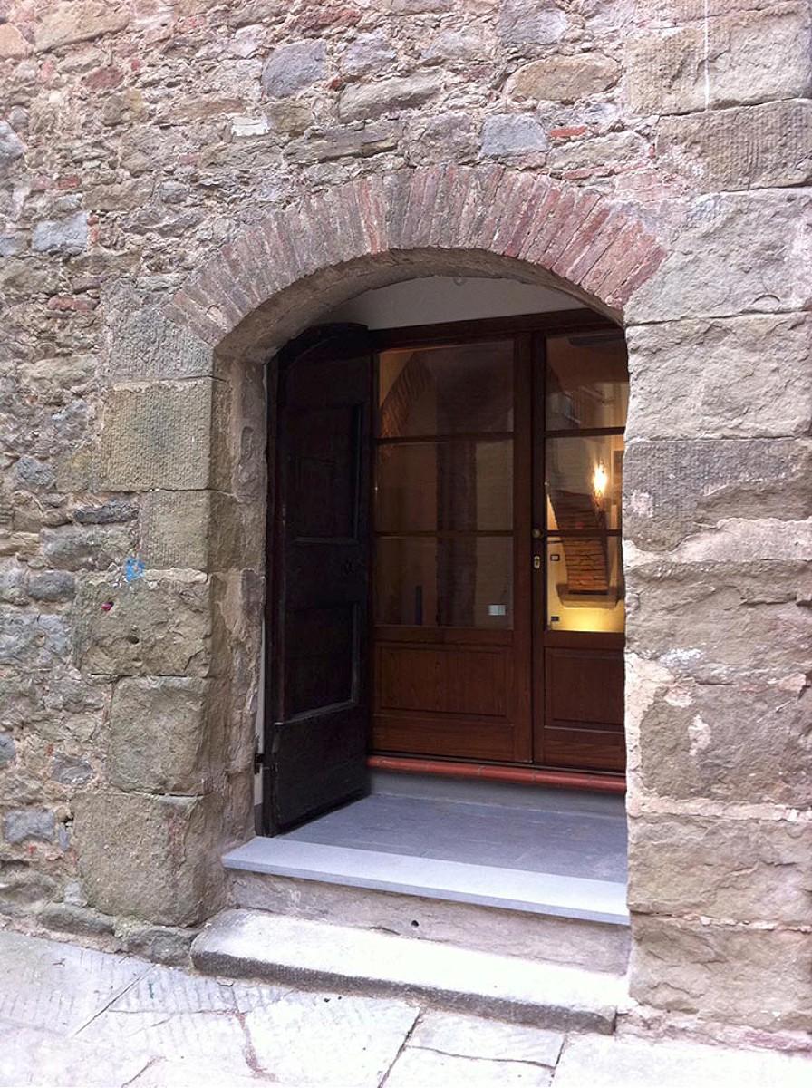 il granaio del marchese 23 1200 casa tuscany