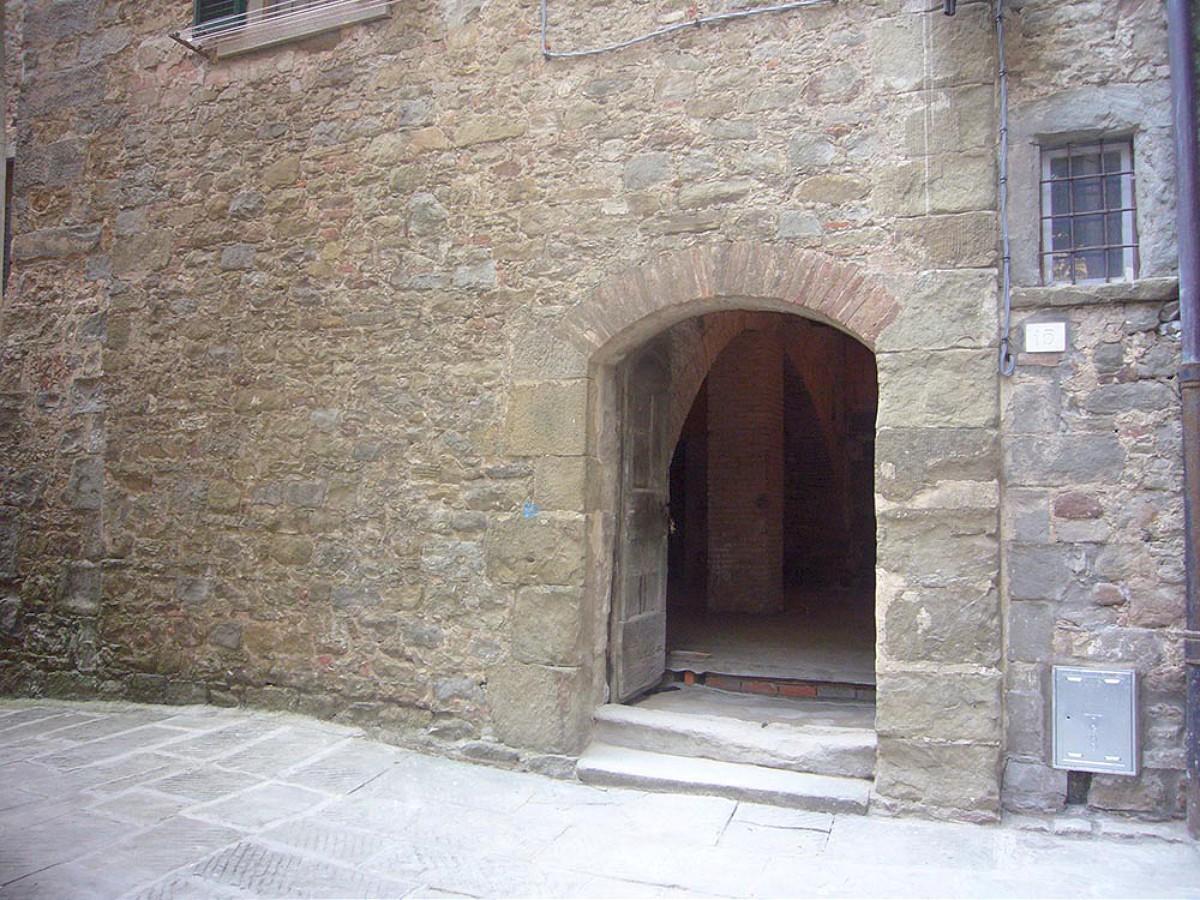 Il granaio del marchese 26 1200 casa tuscany for Casa del granaio cracker