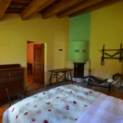 V4719SC Mill wih Apartments, Pool and Truffles, Le Marche (12)