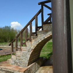 V4719SC Mill wih Apartments, Pool and Truffles, Le Marche (15)