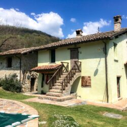 V4719SC Mill wih Apartments, Pool and Truffles, Le Marche (17)