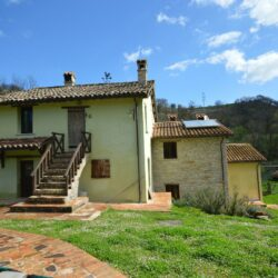 V4719SC Mill wih Apartments, Pool and Truffles, Le Marche (4)