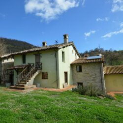 V4719SC Mill wih Apartments, Pool and Truffles, Le Marche (6)