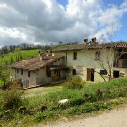 V4719SC Mill wih Apartments, Pool and Truffles, Le Marche (8)