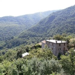 Tuscan Village Villa with Pool for Sale image 3