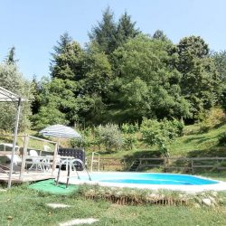 Tuscan Village Villa with Pool for Sale image 10