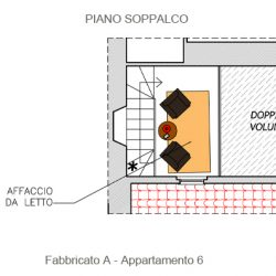 Val d'Orcia Apartments for Sale image 17