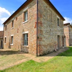 Val d'Orcia Apartments for Sale image 7