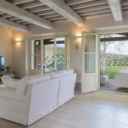 Umbrian House Image 56
