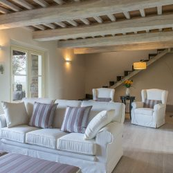 Umbrian House Image 55