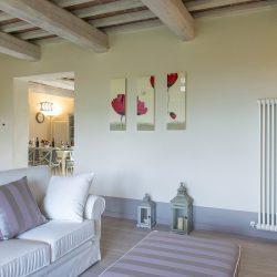 Umbrian House Image 54