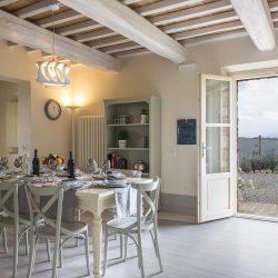 Umbrian House Image 53