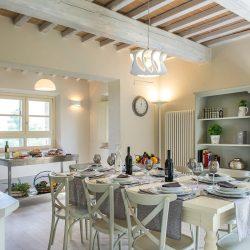 Umbrian House Image 51