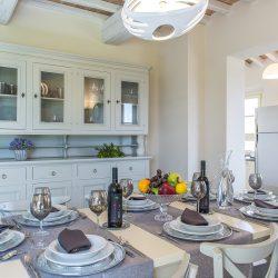 Umbrian House Image 50